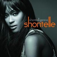 Shontelle