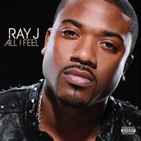 Ray J
