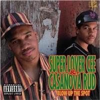 Super Lover Cee & Casanova Rud