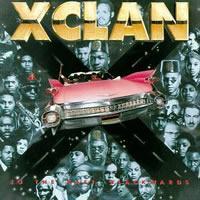 X-Clan