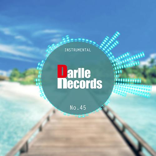 Darlle Recordsd - Wukacja_045