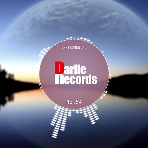 Darlle Recordsd - Wukacja_054