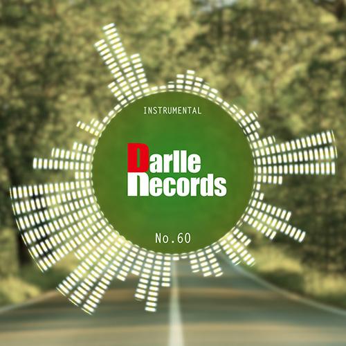 Darlle Recordsd - Wukacja_060