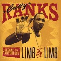 Cutty Ranks - Pliers Money Talk - Love Will Lead You Back
