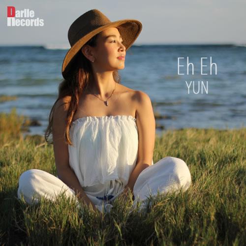 YUN - Eh Eh