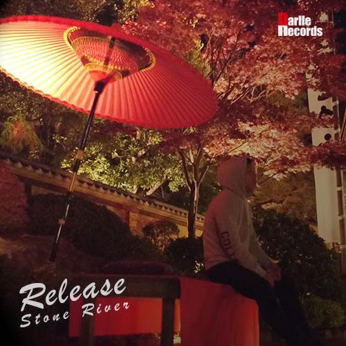 Stone River - Release
