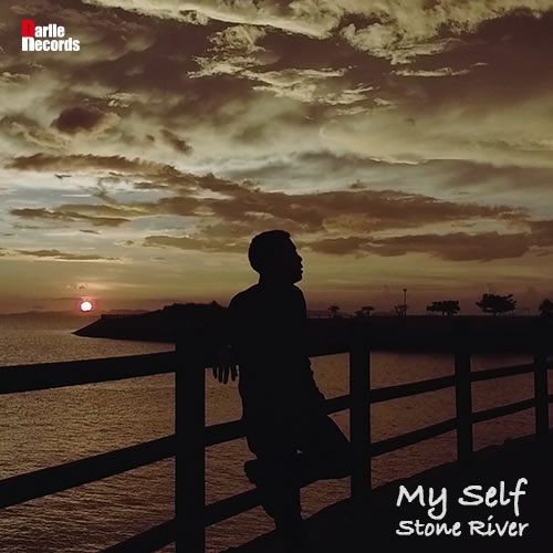 Stone River - My Self